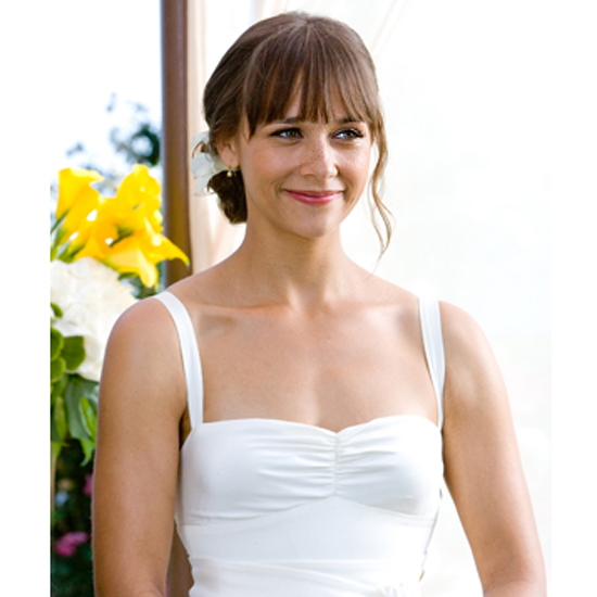 Rashida Jones in I Love You, Man
