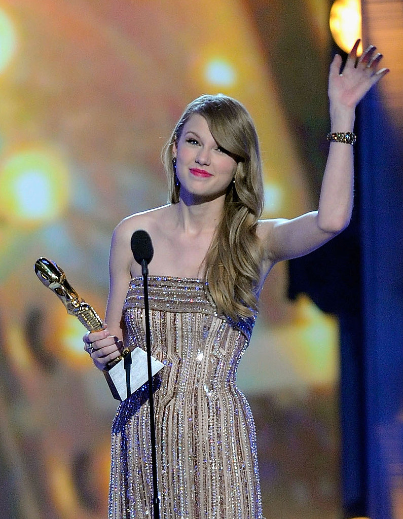 Photos From the 2011 Billboard Music Awards