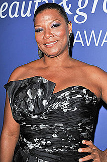 Queen Latifah Lifestyle Brand, Queen Collection, to Launch in August 2011 on HSN