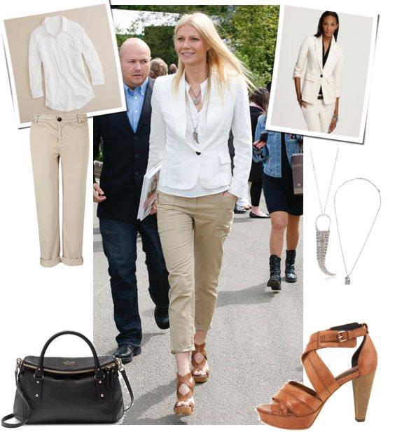 Gwyneth Paltrow Style 2011-05-23 09:06:39