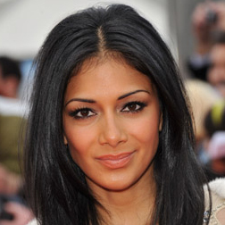 Nicole Scherzinger to Replace Cheryl Cole as a Judge on The X Factor US