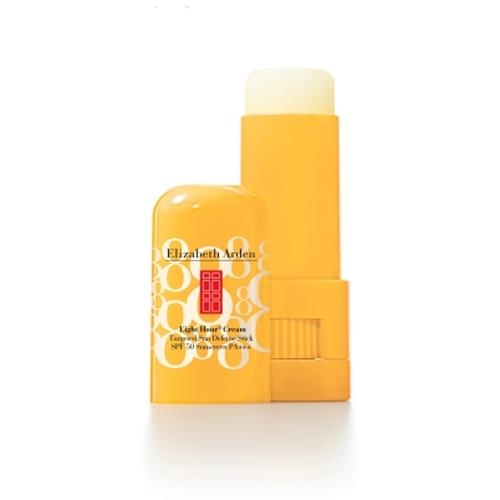 Review of Elizabeth Arden Sunscreen Stick