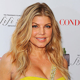 Fergie, Mary J. Blige Launching Second Fragrances