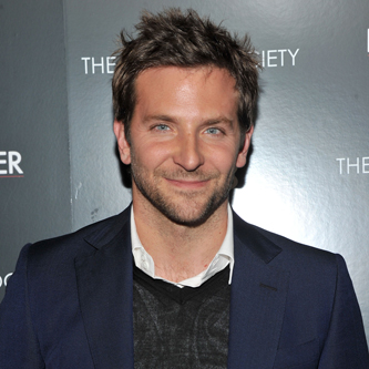Bradley Cooper to Star in The Place Beyond the Pines