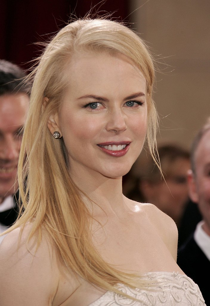 March 2006: 78th Annual Academy Awards