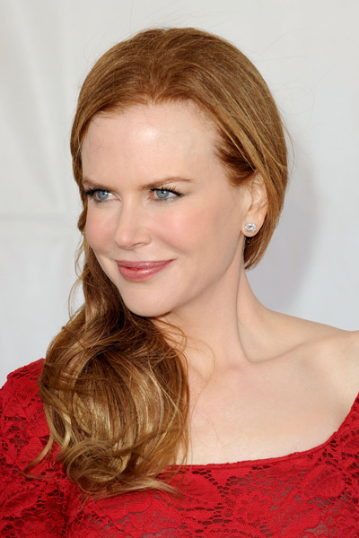 February 2011: Film Independent Spirit Awards