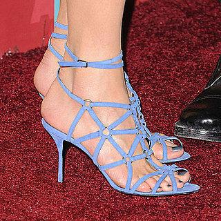 Celebrity Fashion Quiz 2011-06-14 12:17:04