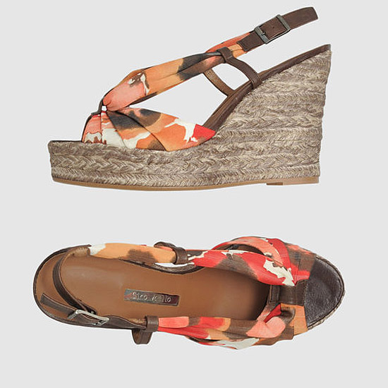 Gino Vaello Wedge, $132