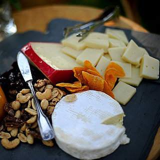 Foods to Eat While Getting Ready For Your Wedding
