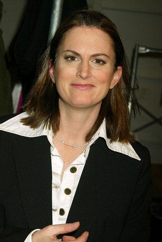 Wendy Pepper, Season One