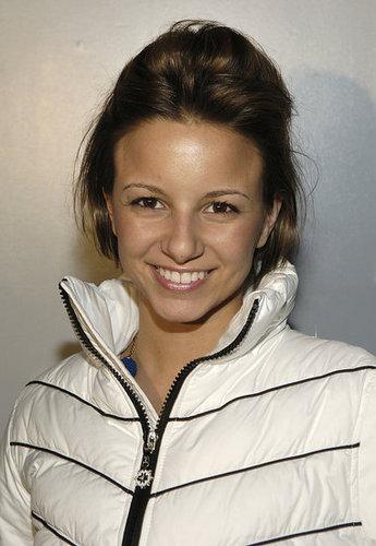 Nora Caliguri, Season One