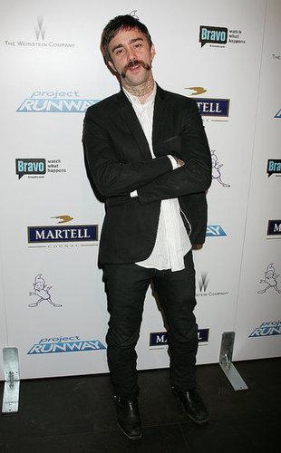Jeffrey Sebelia, Season Three Winner
