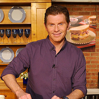 Cooking Tips From Celebrity Chefs