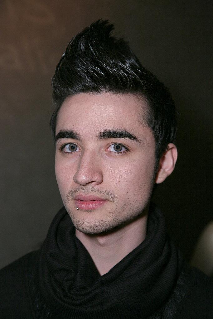 Jesus Estrada, Season Seven
