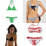 2011 Swimwear Coverage Roundup 2011-06-16 16:00:06