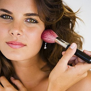 How to Wear Bronzer (and How to Avoid Mistakes) 2011-06-27 03:00:42