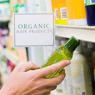 Center For Environmental Health Sues Over Use of Organic 2011-06-20 11:01:53