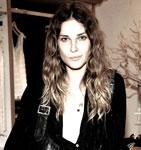 Erin Wasson x RVCA
