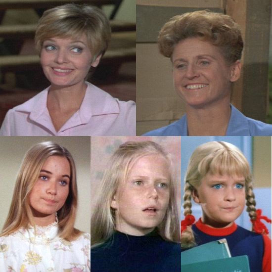 Quotes From The Brady Bunch