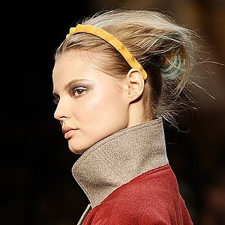 Hair Accessories For Growing Out Bangs