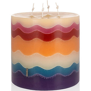 The Missoni Candle That Costs $500
