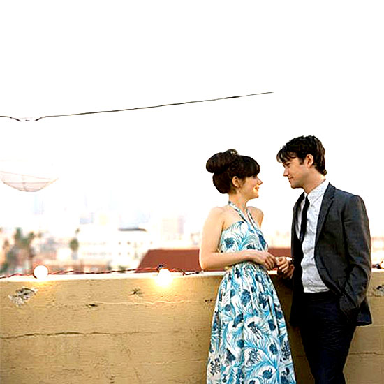 Summer Movies: Favorite Films and the Style They Inspire