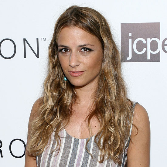 Charlotte Ronson to Launch Beauty Collection