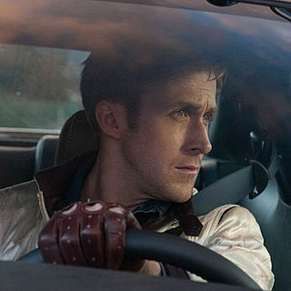 Drive Trailer Video With Ryan Gosling and Carey Mulligan