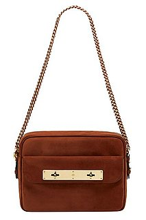 Shop the Mulberry Carter Bag