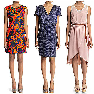 What to Wear For Special Occasions and Events