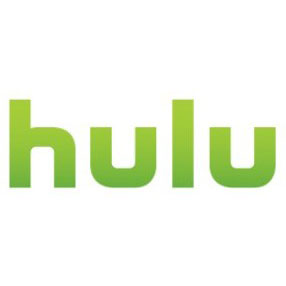 Fox Restricts Hulu Content