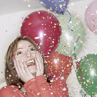 How to Host a Surprise Party