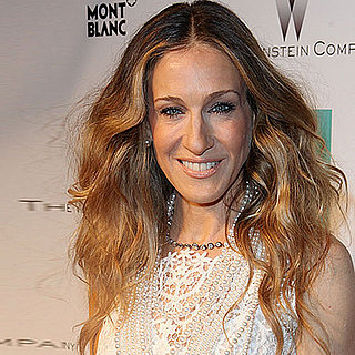 What to Know About Ombre Highlights and Hair Color