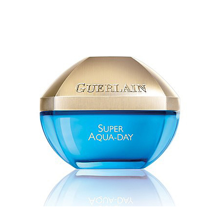 Guerlain Super Aqua Eye Cream, $155