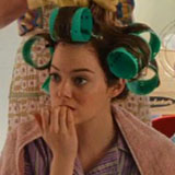 The Help Video Movie Review