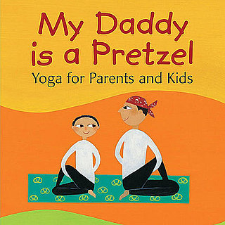 Children's Books About Fitness