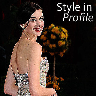 Anne Hathaway Style History: See Our Style Stalk Of the One Day Star's Fashion Evolution Over the Years in Pictures