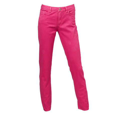 The Bright Pant