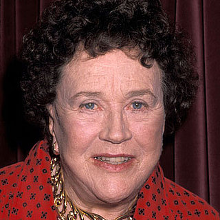 Fun Facts About Julia Child and Tom Colicchio