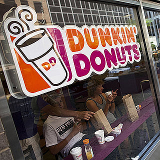 Dunkin' Donuts to Expand to West Coast