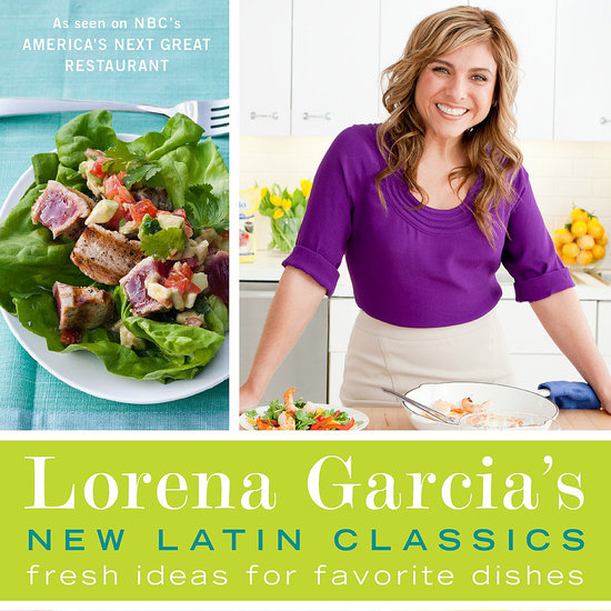 Lorena Garcia's Back-to-School Breakfast Recipes