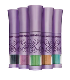 Urban Decay Sale: Up to 90% Off