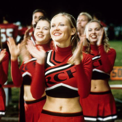Bring It On Movie Quotes