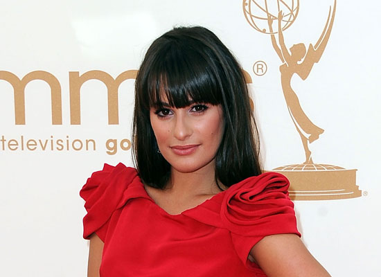 Pictures of the Red Carpet Looks at the Emmy Awards