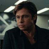 Moneyball Video Review