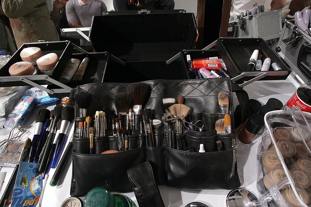 Bella's Top 5 Makeup Storage Products to buy Online