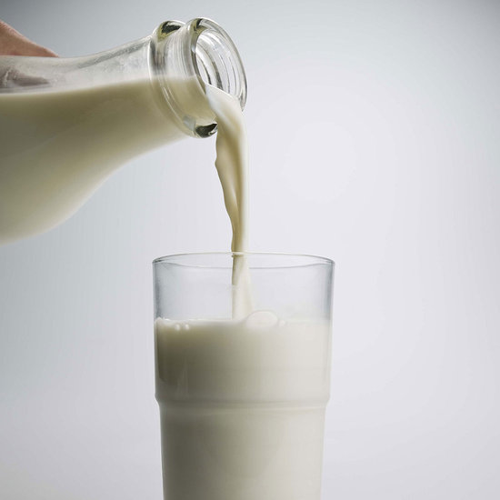 Is Unpasteurized Food Safe?