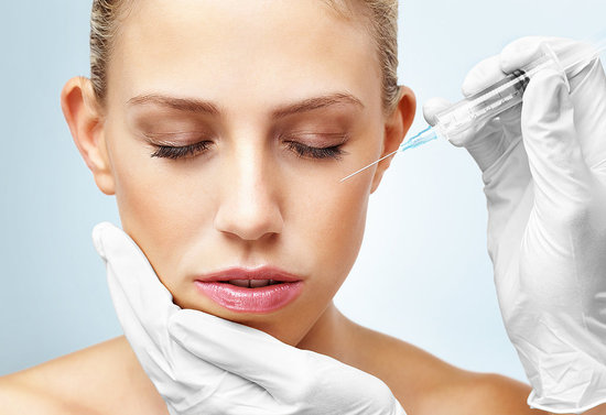 Considering Plastic Surgery? Steer Clear of Pumping!