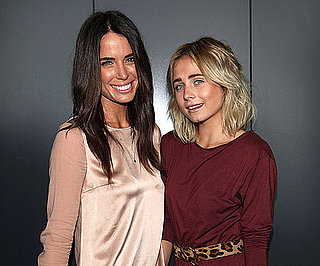 5 Hot and Talked About Wives and Girlfriends (WAGs) of Australian NRL Players Ahead of 2011 NRL Grand Final
