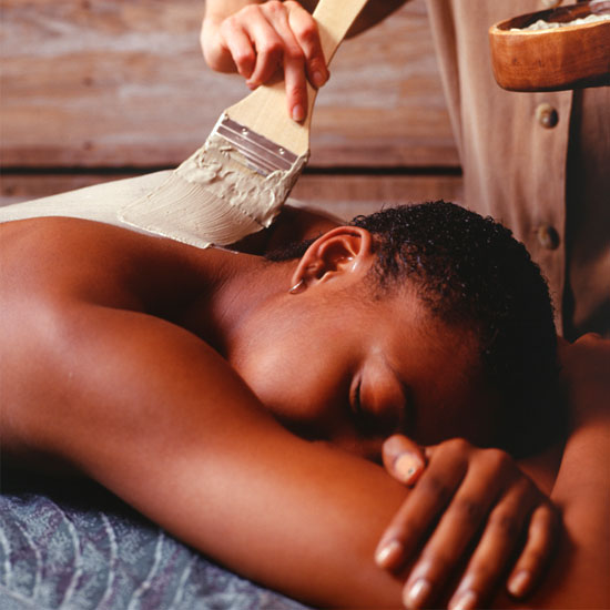 Spa Industry Facts